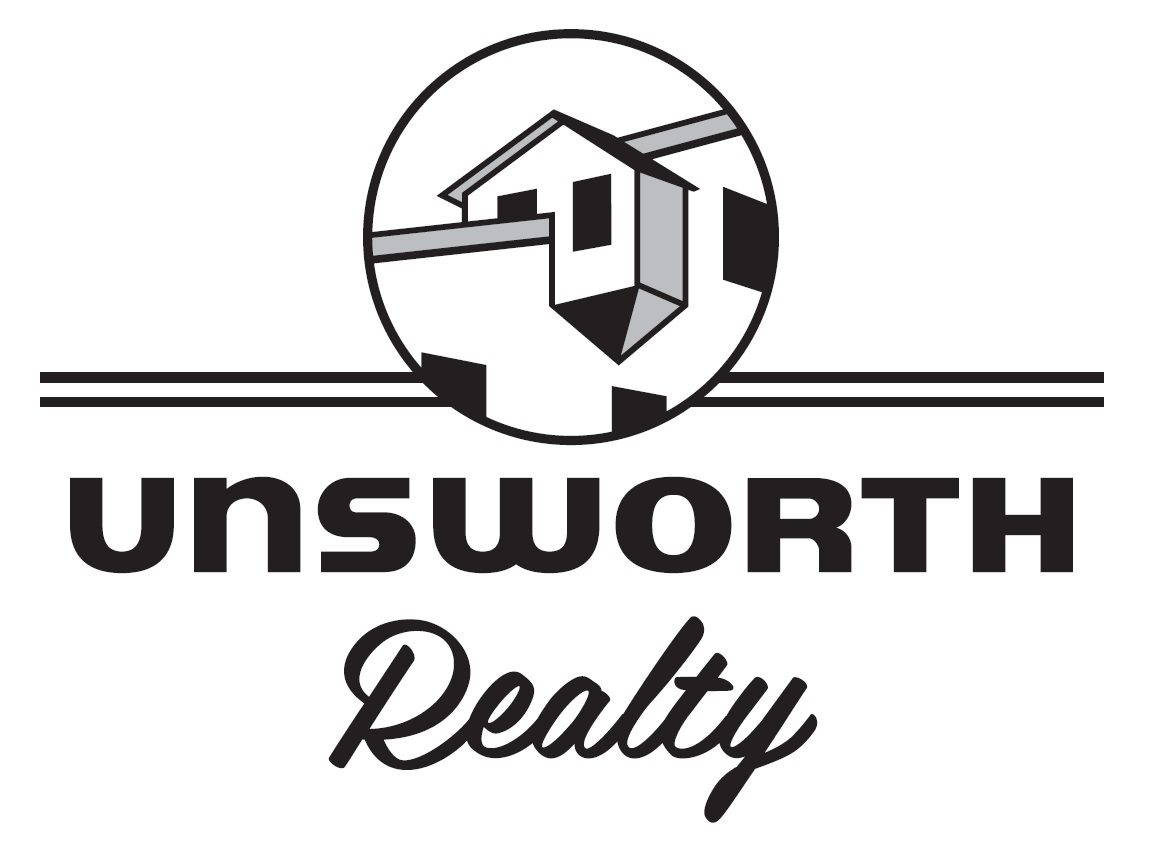 Unsworth Realty, Real Estate Brokerage
